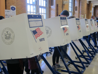 Can Shame and Surveillance Get Democrats To The Polls?