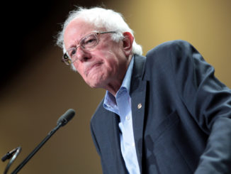 Yes, Bernie Sanders Can Be Compared to Ron Paul, But Not How You Think