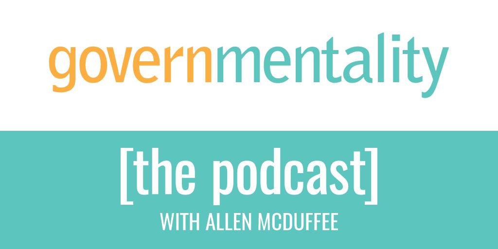 governmentality_podcast