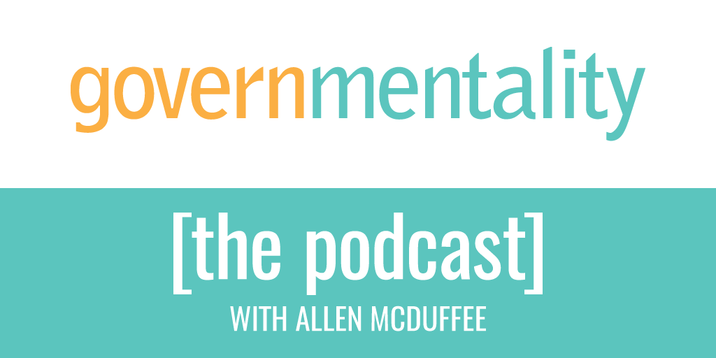 governmentality_podcast