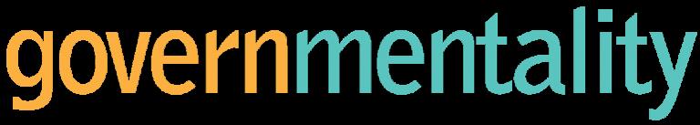 governmentality logo