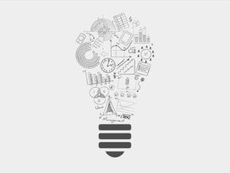 The Big, Big Ideas Industry