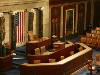Writing The State of The Union: How The SOTU Is Made